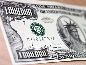 Курс доллара на дату