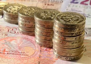 В какой стране фунты стерлинги где продать монеты аукцион