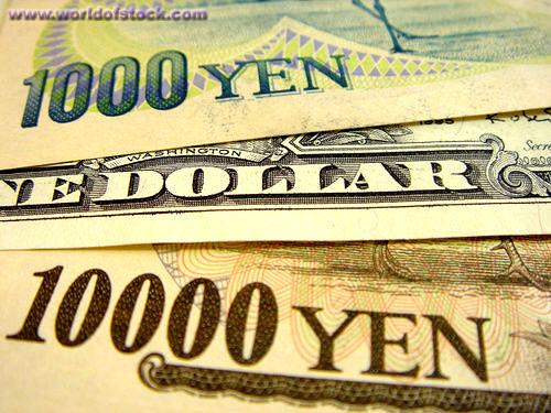 Пара доллар йена форекс стратегия метод
