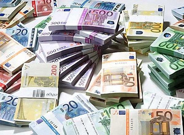 Eur usd сможет ли евро удержать позиции