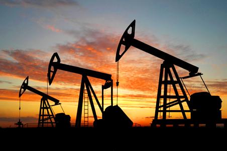 Форекс онлайн золото нефть