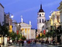литовская недвижимости