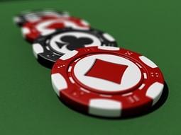 Рейтинг популярности интернет-казино - Аналитика, прогнозы форекс