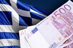 Ангела Меркель прогнозирует третий этап помощи Греции