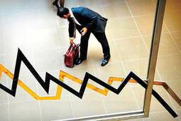 Эксперты говорят, что экономика Украины - в плачевном состоянии