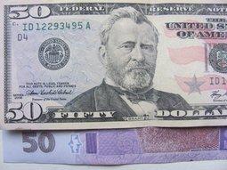 счета WebMoney на сумму 1,00 миллион гривен заблокированы