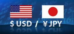 USD/JPY: доллар находится в консолидации против японской иeны – Nord FX