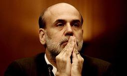 Вердикт Бернанке: чего ожидать рынкам?