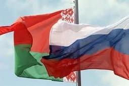Россия,Беларусь