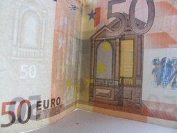 Прогноз курса валют форекс