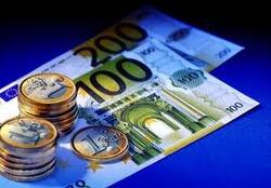 Курс евро в банках тулы