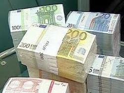 Курс евро симферополь