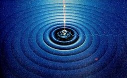 SRP: о практическом применении волновой разметки