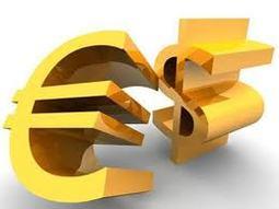 Наличный курс евро в киеве