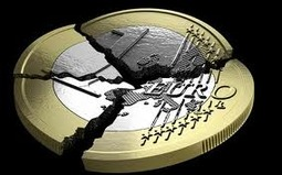 Сравнить курс доллара в банках