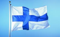рейтинг Финляндии может снизится