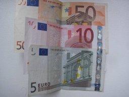 стабильность курса евро под вопросом