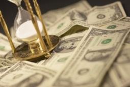 Теория прибыльных зон