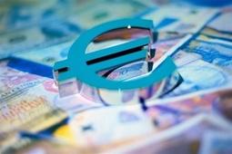 Евро/доллар: Обама сделала заявления, которые призваны показать его решимость отстоять его интересы