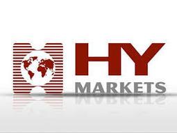 GBP/USD: по итогам прошедшей недели пара выросла - HY Markets