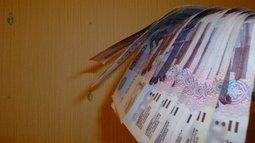 ЦБ РФ высказал мнение, что цена за российский рубль установлена справедливая