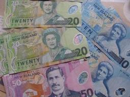 На фоне улучшения китайской статистики происходит консолидация новозеландского доллара