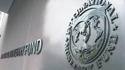 МВФ может принять решение о возобновлении программы сотрудничества с Украиной