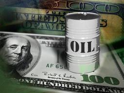 События на Ближнем Востоке не дают цене на нефть снизиться