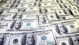 Политическая стабильность является главным залогом экономического успеха