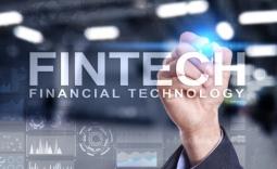 Рыночная стоимость финтех-компаний опередила банки