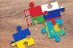 Неопределенная украинская интеграция