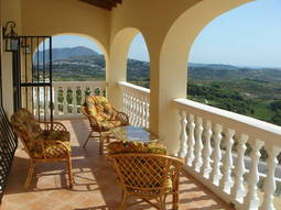 Недвижимость Испании становится более привлекательной