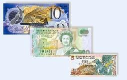 Mill Trade: новозеландский доллар в затянувшемся флете