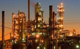 Влияние работы американских НПЗ на рост цены на нефть