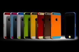 Apple готовит новые версии iPhone - реакция рынка