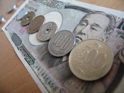 Пара доллар/иена: монетарная политика Японии приносит ожидаемые плоды