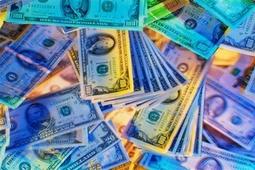 перспективы мировых валют