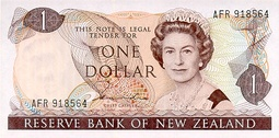 Mill Trade: новозеландский доллар укрепился