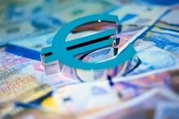 Евро/доллар: Fitch подтвердило рейтинг Германии на уровне AAA