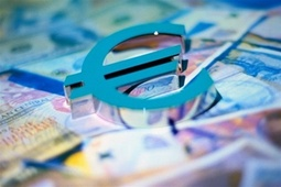 HY Markets: евро держится в районе максимума