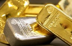 Что надежнее: золото или платина?