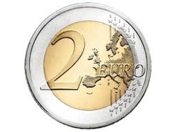 FinFX: евро входит в краткосрочную фазу консолидации