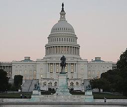 США сможет решить свои проблемы до 17 октября