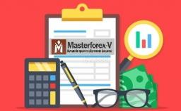 NordFX, Alpari и Dukascopy стали лучшими брокерами Forex в мире