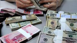 Китай назвал условия открытия рынков для инвесторов из США