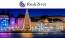 «Ruski Svet d.o.o.» - будущее для рынка недвижимости Словении в Новом 2016 году