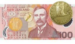 Mill Trade: новозеландский доллар замедлил рост