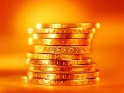 HY Markets: цены на золото достигли дна