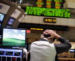 Азиатские фондовые индексы