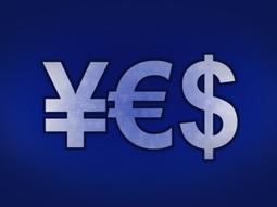 Евро/иена